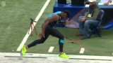 2014 NFL Mock Draft Picks 6-10
